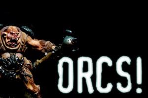 20130707114144-ORCS