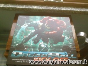 recensione_review_dreadball_mantic1